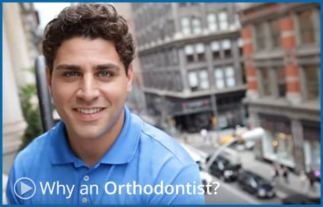 Why an Orthodontist Cover R & R Orthodontics in LaGrangeville and Fishkill, NY