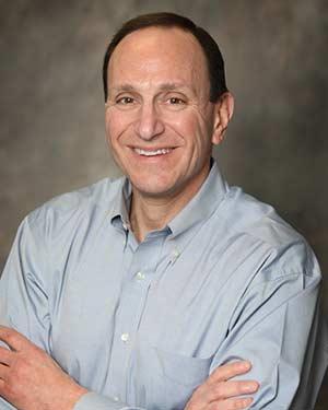 Dr R & R Orthodontics in LaGrangeville and Fishkill, NY