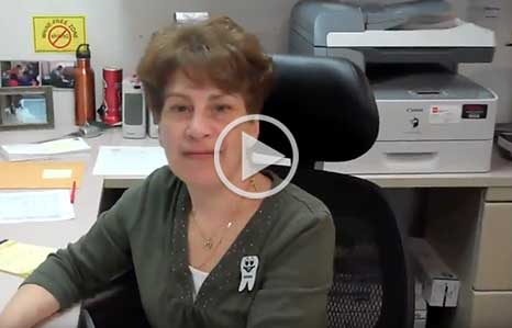 Office Tour Video R & R Orthodontics in LaGrangeville and Fishkill, NY